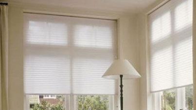 Cassette roller blinds indoor blinds and shutters