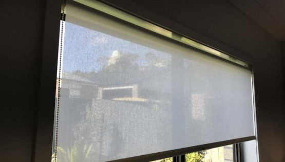 Indoor Blinds and Shutters_Roller blinds_16