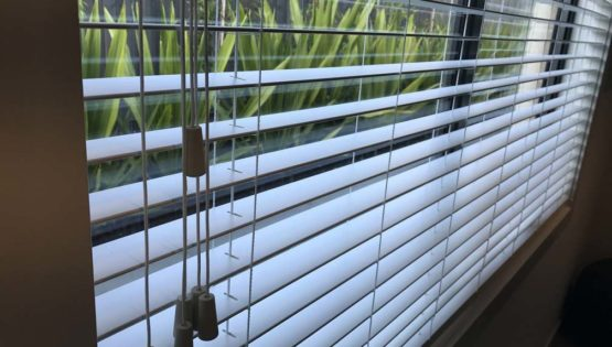 Indoor Blinds and Shutters_Venetians_14