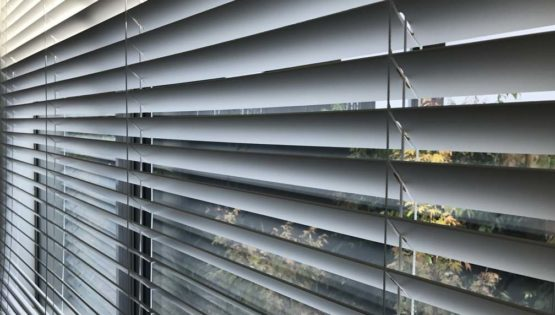 Indoor Blinds and Shutters_Venetians_2