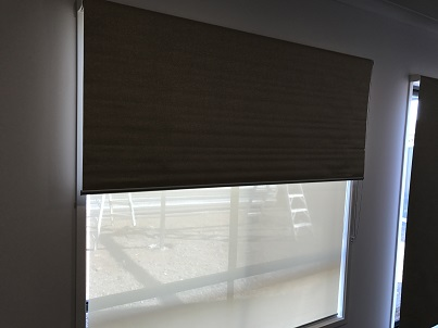 Roller Blinds Geelong Melbourne 7 | Indoor Blinds and Shutters Geelong